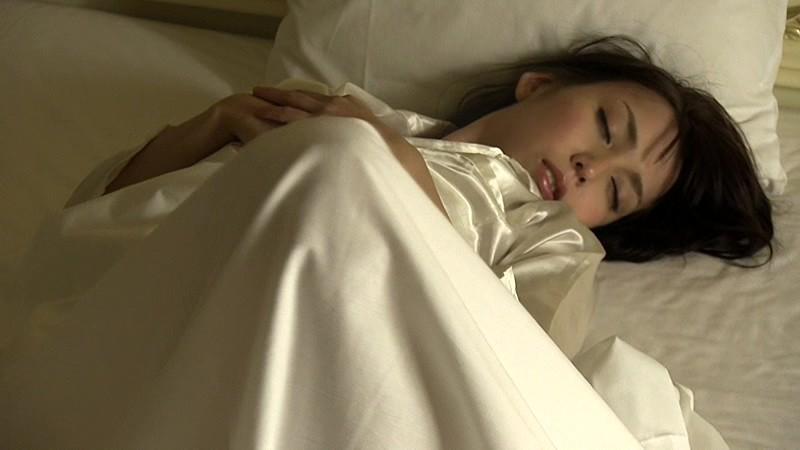 梨木アリア 「~三時前の蜜日~」 サンプル画像 6