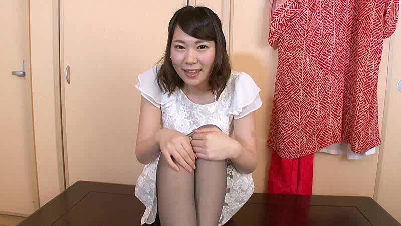 桜井紗稀 「お兄ちゃんの彼女」 サンプル画像 14