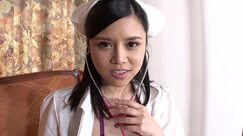 矢咲エリカ 「きゃぴきゃぴ」 サンプル画像 11