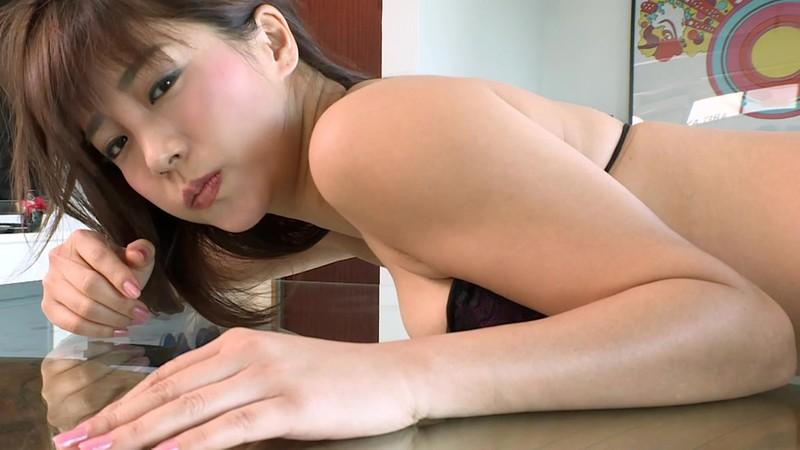 華彩なな 「Doctor-X 沖縄診療所 女医 華彩なな ~私失敗しちゃうかも~」 サンプル画像 11