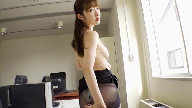 コスあそび 雨宮奈生