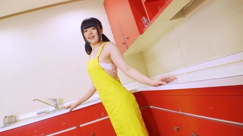 花咲希音 「のんちゃんといっしょ~カノジョはアイドル~」 サンプル画像 12