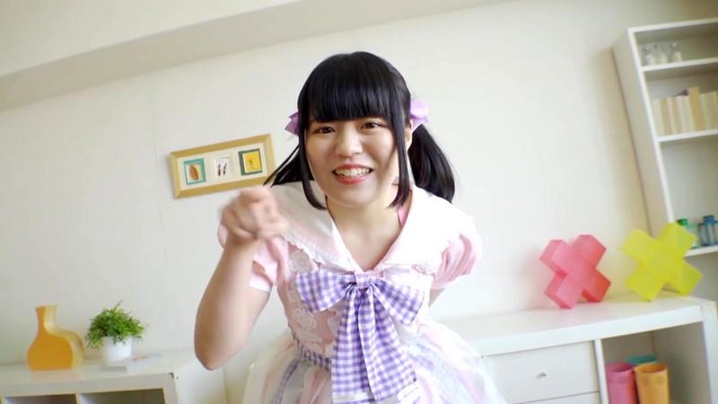 花咲希音 「のんちゃんといっしょ~カノジョはアイドル~」 サンプル画像 5