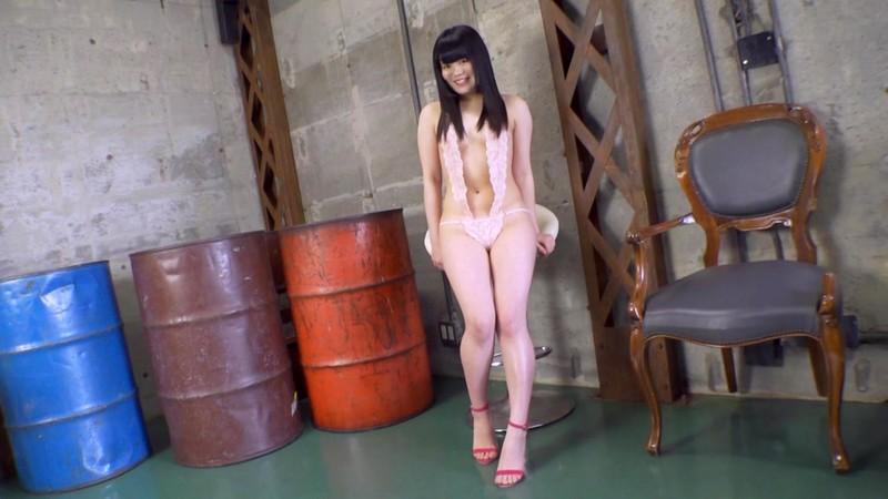 花咲希音 「のんちゃんといっしょ~カノジョはアイドル~」 サンプル画像 9