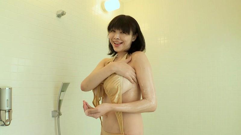 松坂南 「黄昏」 サンプル画像 13