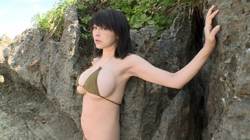 松坂南 「黄昏」 サンプル画像 18