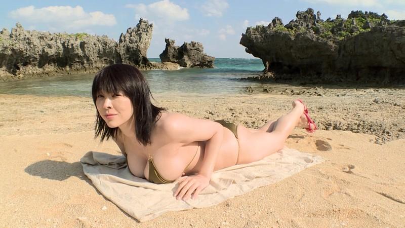 松坂南 「黄昏」 サンプル画像 19