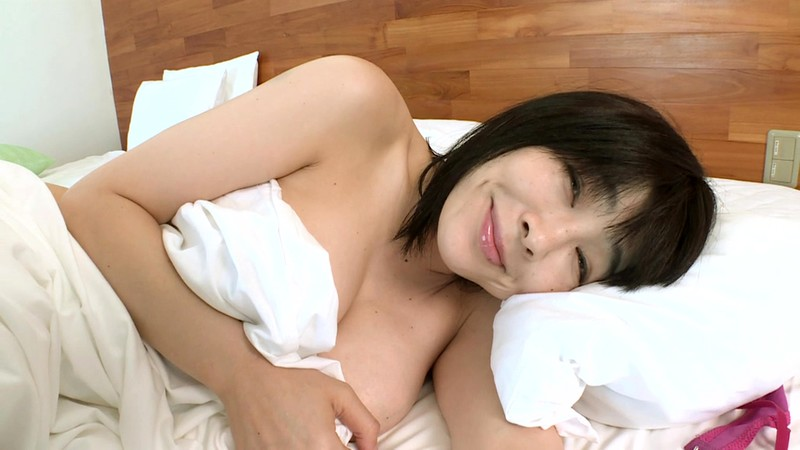 松坂南 「黄昏」 サンプル画像 7