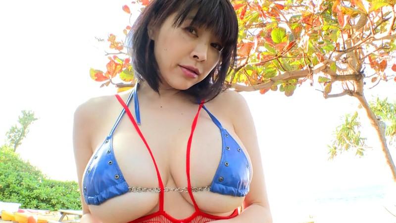 松坂南 「黄昏」 サンプル画像 9