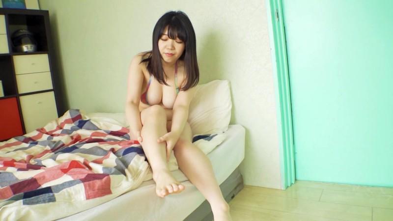 武知凛 「J100号室 凛のお部屋」 サンプル画像 7