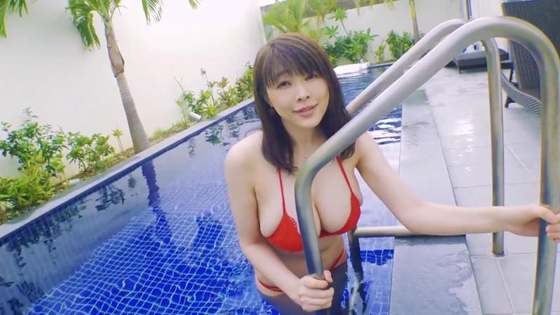松坂南 「しようよ」 サンプル画像 11
