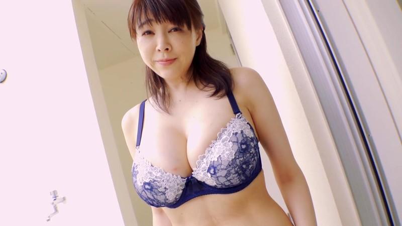 松坂南 「しようよ」 サンプル画像 13