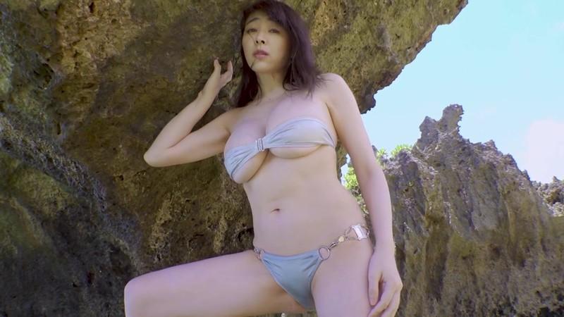 松坂南 「しようよ」 サンプル画像 16