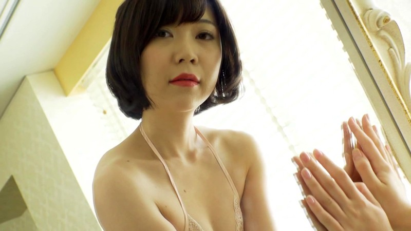椎葉ゆき 「初恋ゆきち」 サンプル画像 8