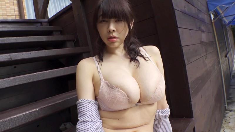 松坂南 「恋模様」 サンプル画像 11