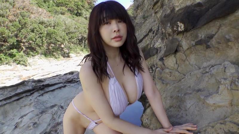 松坂南 「恋模様」 サンプル画像 14