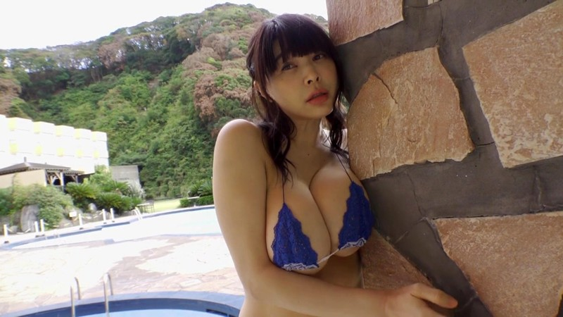 松坂南 「恋模様」 サンプル画像 2