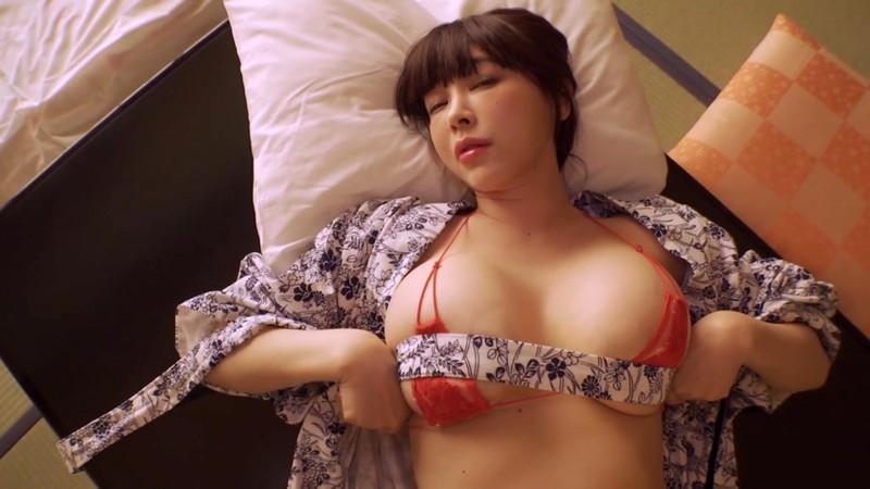 松坂南 「恋模様」 サンプル画像 20