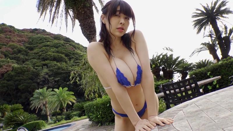松坂南 「恋模様」 サンプル画像 3