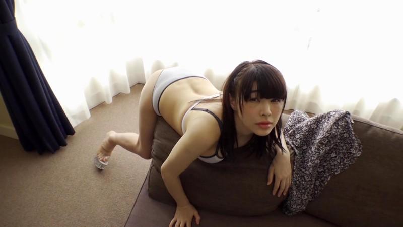 松坂南 「恋模様」 サンプル画像 5