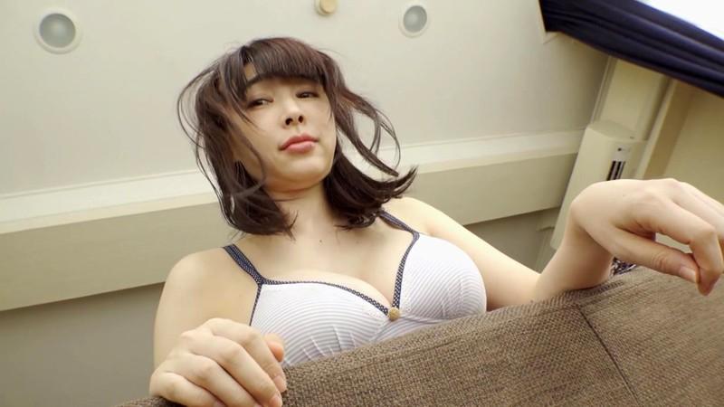 松坂南 「恋模様」 サンプル画像 6