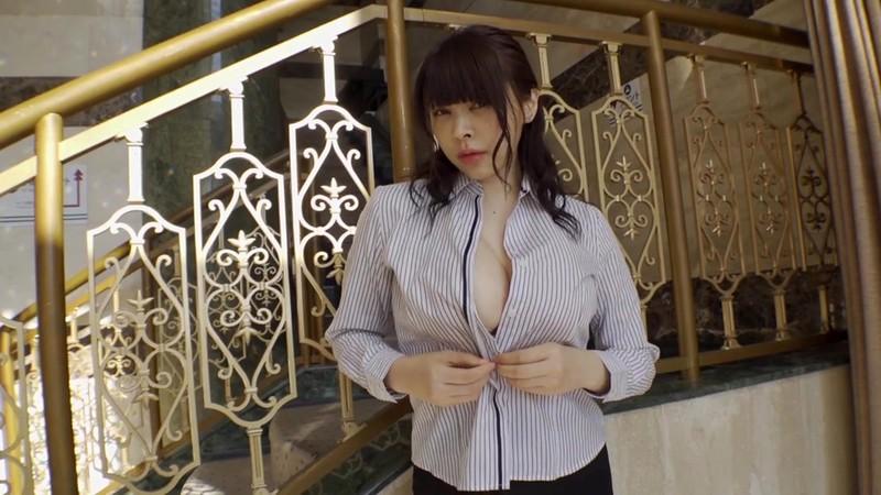 松坂南 「恋模様」 サンプル画像 9