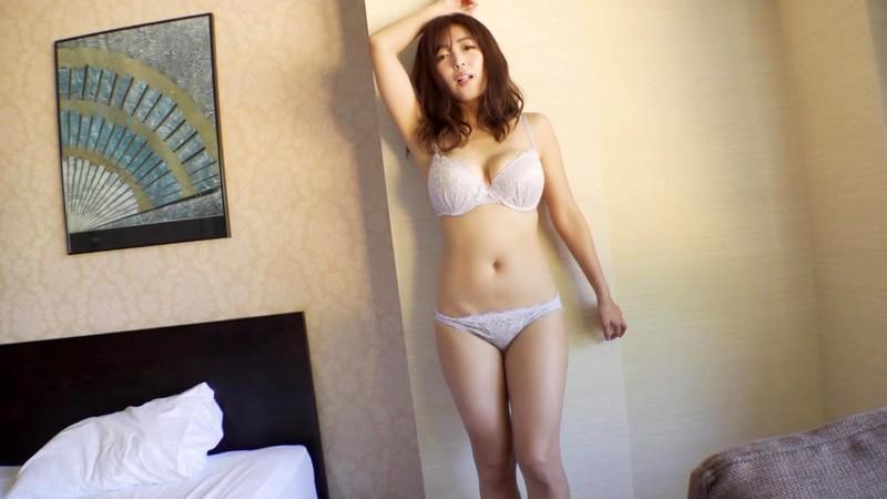 手束真知子 「キワドい」 サンプル画像 5