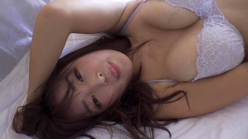 手束真知子 「キワドい」 サンプル画像 7