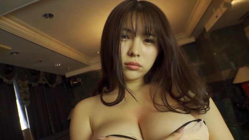 髙橋央 「誘惑」 サンプル画像 12