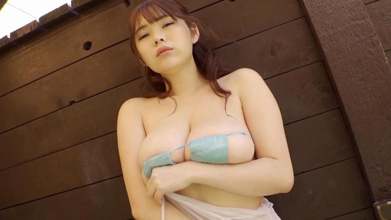 髙橋央 「誘惑」 サンプル画像 4