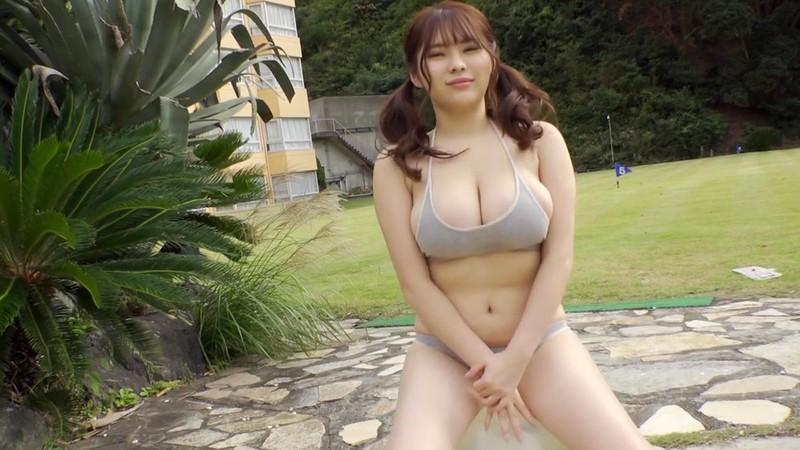 髙橋央 「誘惑」 サンプル画像 7