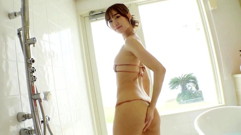優木紗里 「つれさりたい」 サンプル画像 13