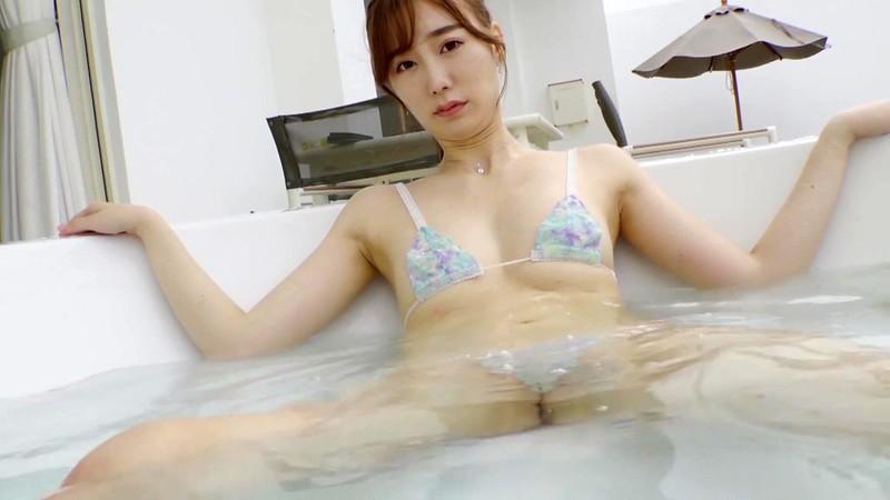 優木紗里 「つれさりたい」 サンプル画像 15