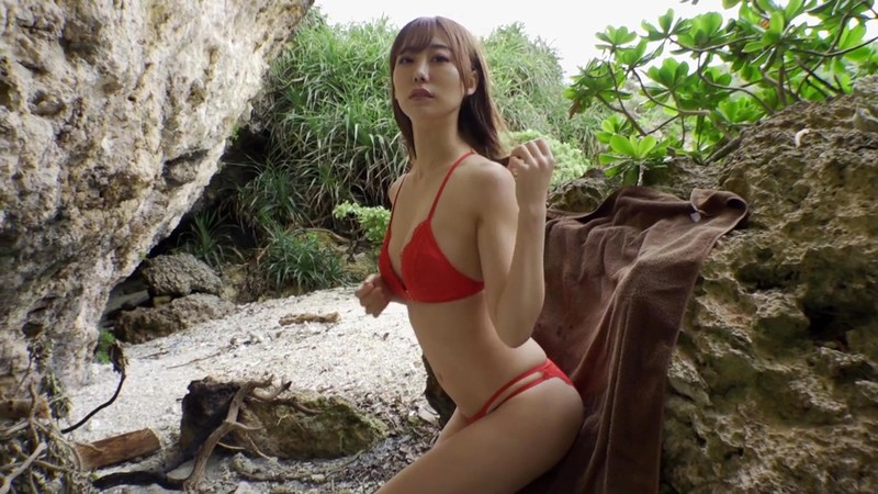 優木紗里 「つれさりたい」 サンプル画像 6