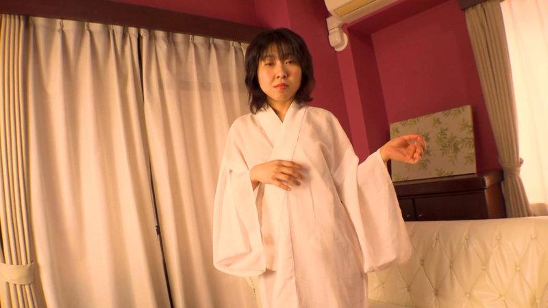 水月杏姫 「美人秘書の誘惑」 サンプル画像 16