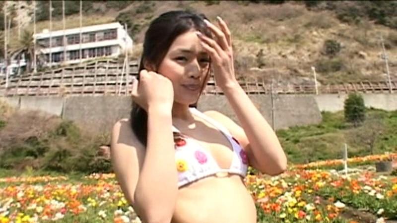 坂本りおん 「純情少女」 サンプル画像 10