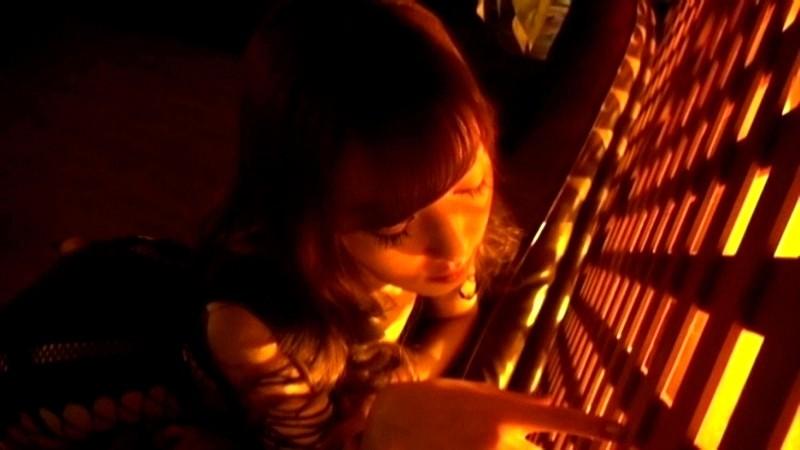 池田夏希 「Dark Side」 サンプル画像 6