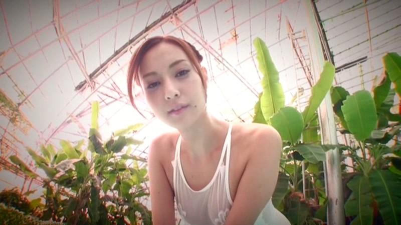 池田夏希 「極上美の競演」 サンプル画像 16