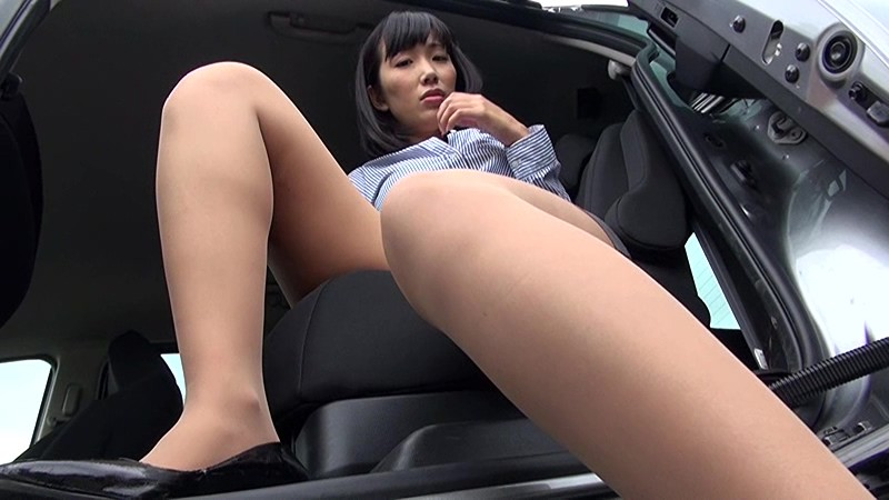 宇那 「Sweet Whisper ~甘いささやき~」 サンプル画像 2