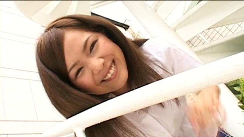 坂本りおん 「十代最後の記念DVD 極小ビキニ 大人になったりおんを見てほしい…」 サンプル画像 1