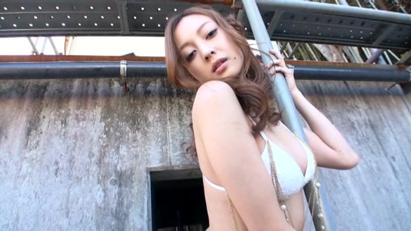 池田夏希 「胡蝶蘭」 サンプル画像 13