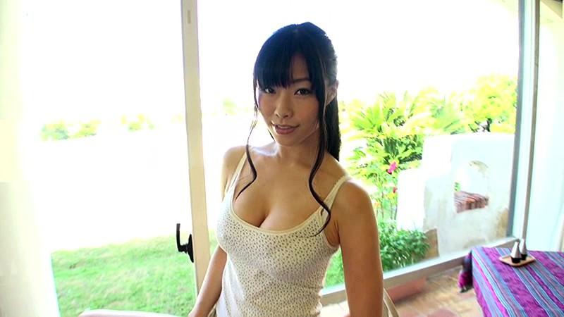 小田飛鳥 「妄想中毒」 サンプル画像 4