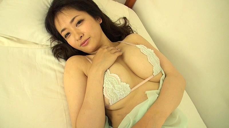 吉田くれ奏 「はつ愛H」 サンプル画像 12