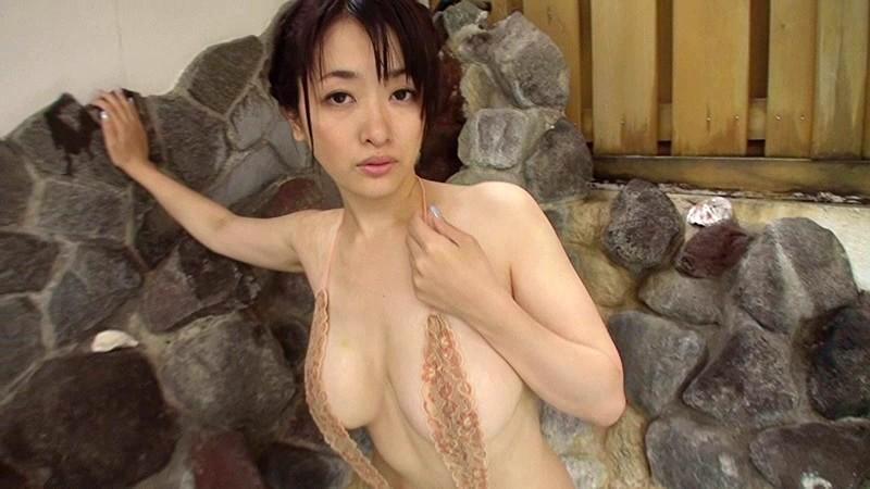 吉田くれ奏 「はつ愛H」 サンプル画像 14