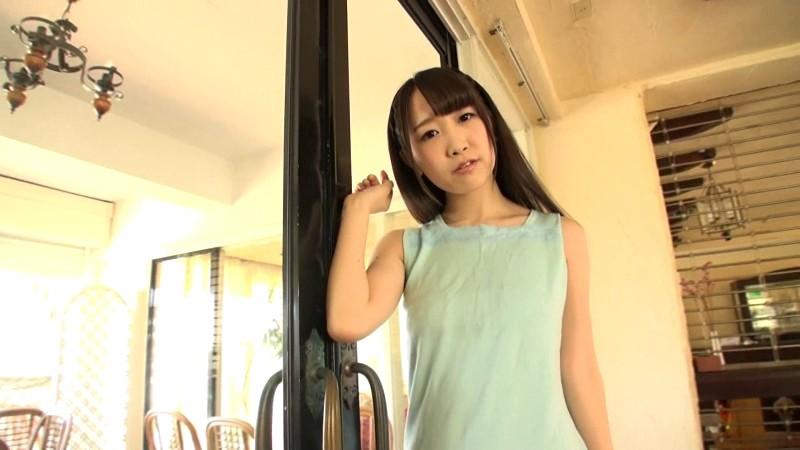 相沢仁菜 「白い恋人」 サンプル画像 4