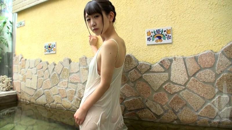 相沢仁菜 「白い恋人」 サンプル画像 8