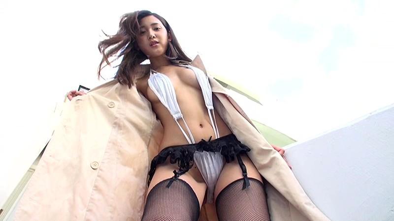 小島みゆ 「ミユフィーユ」 サンプル画像 11