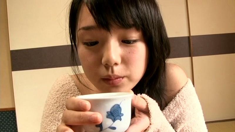 篠崎愛 「桜サクコロ」 サンプル画像 14
