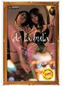 vol.17 treasure de la bula yellowgirls ACE