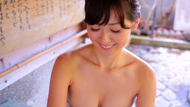 中村葵 「葵旅」 サンプル画像 3